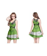 Incredible Hulk Reversible Dress - $25.99+