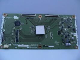 Sharp RUNTK4910TPZS T-Con Board - $38.21