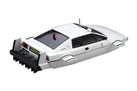 Fujimi Model 1/24 BOND CAR Submarine - $77.00