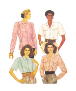 Mccall's Sewing Pattern sample item