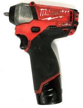 Milwaukee Cordless Hand Tools 2452-20 - $89.00