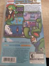 Sony PSP Frogger: Helmet Chaos image 3