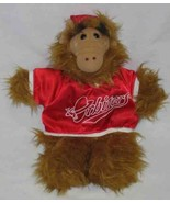 "NEAT Vintage 1988 12"" ALF Hand Puppet - $28.88"