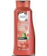 Bottle Herbal Essences 23.7 Oz Damage Repair Long Term Relationship Shampoo - $18.80