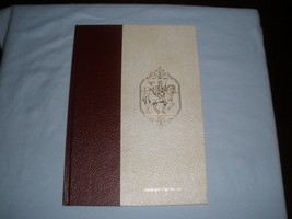 NEW  Jesus and the Twelve Hardcover Book Illustrated 1969 - $9.89