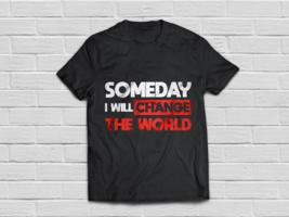 funny t shirts funny novelty tee shirts - $18.95
