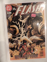 #128 The Flash1997 DC Comics A904 - $3.99