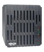 Tripp Lite LC1200 1,200-Watt 120-Volt Line Conditioner with 4 Outlets, 7... - $179.14