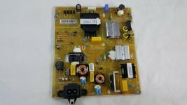 Lg EAY64529501 Power Supply 43UJ6300-UA.BUSYLJM - $32.67