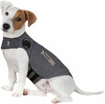 Thundershirt Classic Dog Anxiety Jacket