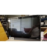 Acer Aspire AU5-620 23 inch Touschreen Desktop BROKEN! AS IS FOR PARTS N... - $81.48