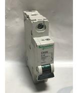 Schneider Electric C60N C16 Circuit Breaker - $19.26