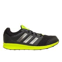 Adidas Shoes Sport 2 K, AF4537 - $101.00