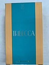 TRIBECCA BY PS 1.7 OZ EDP SPRAY FOR WOMEN - $69.99