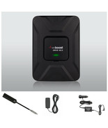 NEW weBoost Drive 4G-X OTR Antenna | TRUCK RV Cell Phone Signal Booster ... - $499.99
