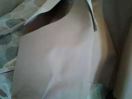 Leather image 3