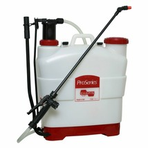 Chapin Sprayers 61500 Backpack Sprayer - $79.55