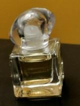 Avon Today Mini Eau de Parfum .14fl oz  - $11.35