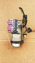 99-02 BMW Z3 Roadstar Convertible Roof Hydraulic Lift Top Pump Motor 840722402
