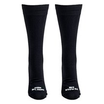 To Walk Me Down the Aisle Black Father of the Bride Wedding Day Socks