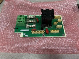 NEW NORDSON POWER BOARD PN297733A CIRCUIT BOARD KY01B00088 - $579.50