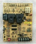 HONEYWELL ST9120C4040 ST9120C Furnace Control Circuit Board used   #P439 - $32.73