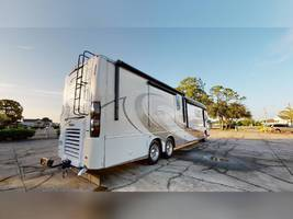 2015 ITASCA ELLIPSE 42QD FOR SALE IN Titusville, Fl 32780 image 4