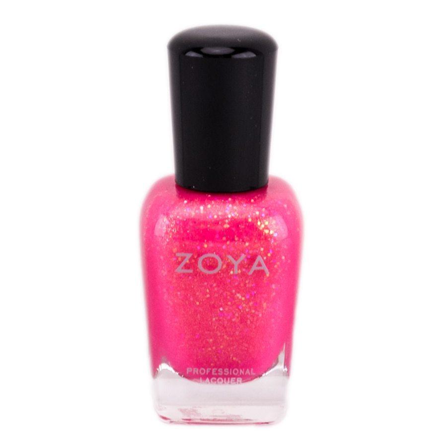 Zoya 738  1