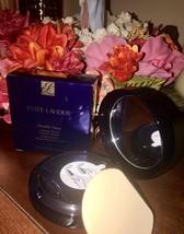 Estee Lauder Double Wear Makeup To Go SEALED 3W0 Warm Creme - $16.82