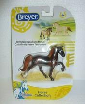 NOS Breyer Stablemates Tennessee Walking Horse S-4 - $8.79