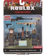 Roblox - Game Pack - Styles May Vary - $21.22