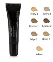 New Mary Kay Concealer Bronze 1 - .3oz in  Discontinued - $28.52