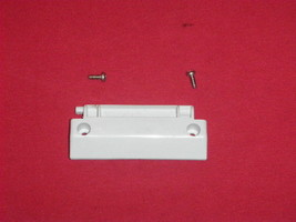 Sanyo Bread Maker Machine Hinge for Model SBM-20 - $14.95