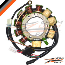 1998 Arctic Cat EXT 580 EFI Magneto Stator Charging Coil Snowmobile - $32.87