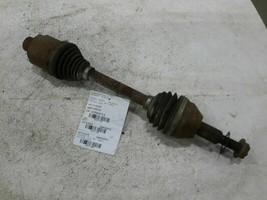 2010 Volkswagen Routan Front Cv Axle Shaft Right - $89.10