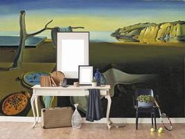 3D Abstrakte Malerei 234 Fototapeten Wandbild Fototapete BildTapete Familie - $52.21+