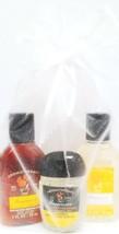 Bath & Body Works Happiness Aromatherapy Body Lotion, Pocket, Shower Tra... - $412,82 MXN