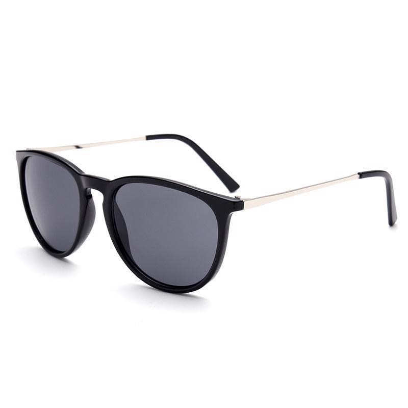 76d1a0f4574 Sun Glasses Women Men Retro Round Eyeglasses and 50 similar items