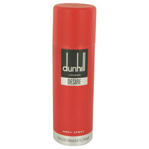 DESIRE by Alfred Dunhill Body Spray 6.6 oz for Men - $22.33