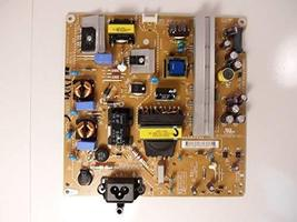 LG EAY63071901 POWER SUPPLY BOARD 42LB6300-UQ