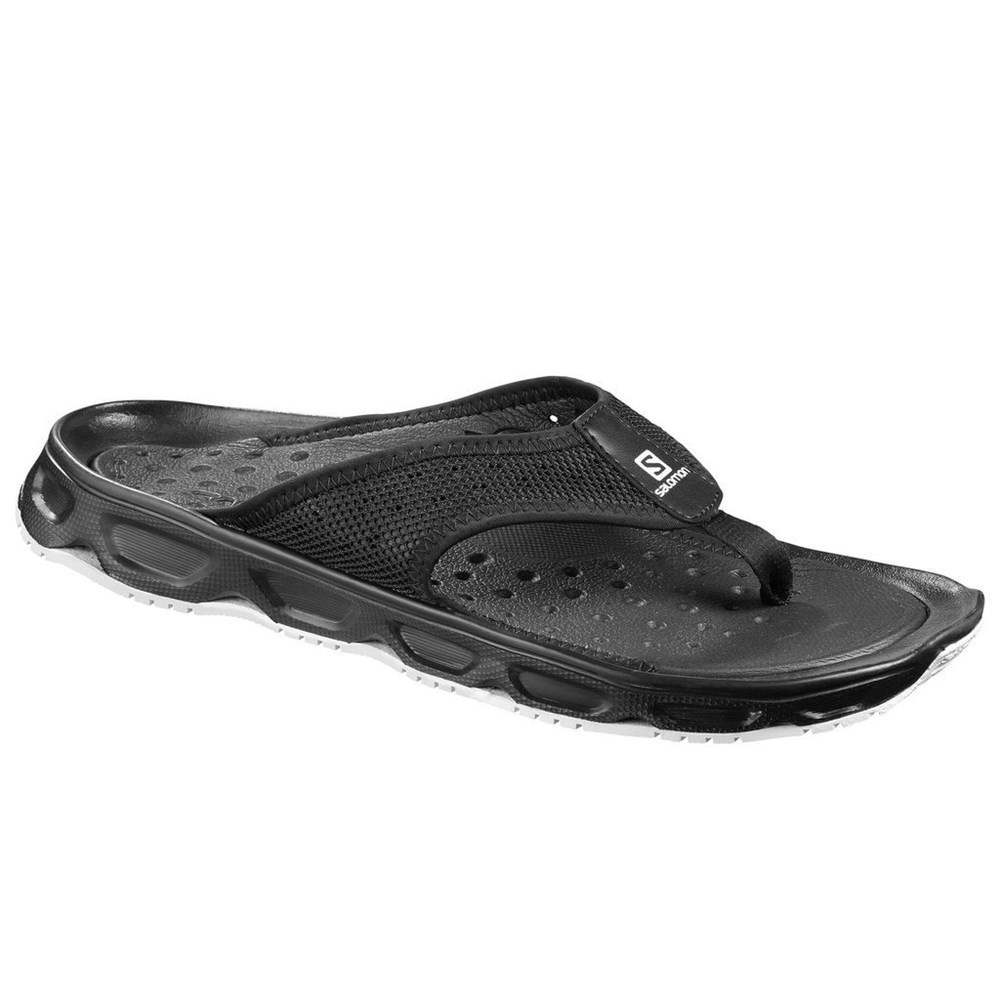 Salomon Sandals RX Break 40, 407445