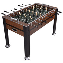 "54"" Indoor Competition Game Soccer Table - $217.52"