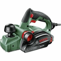 Bosch Brush Pho 1500 With Blades Of Brush 550 W, Width Brush 3 7/32in - $368.14