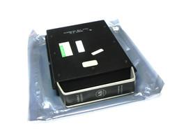REPAIRED ALLEN BRADLEY 8000-MBCZ BUBBLE MEMORY CARTRIDGE 915482-02 REV FT01