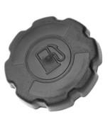 Gascapgx160 thumbtall
