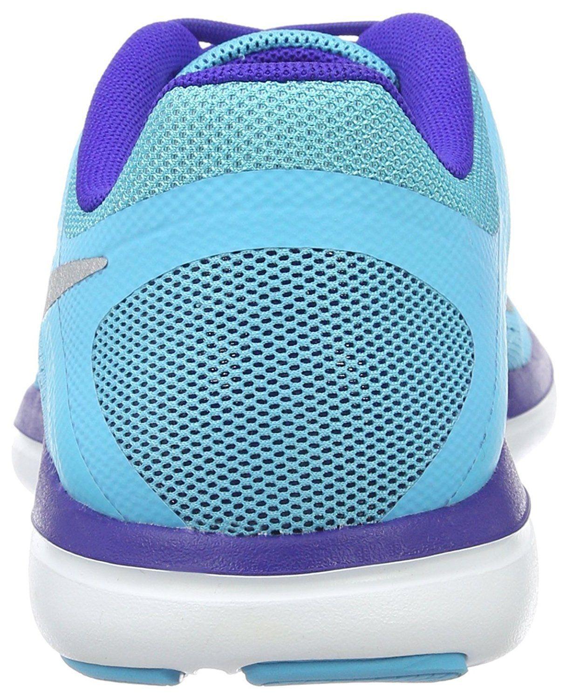 e8a6bf5c592 ... Women s Nike Flex 2016 RN Running Shoes