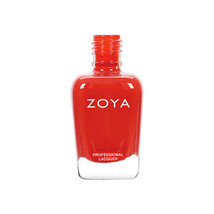 "Zoya Island Fun Collection Summer 2015 Nail Lacquer ""Demetria #ZP801"" - $7.46"