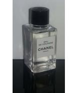 Chanel - Eau de Cologne - Eau de Cologne - 4 ml - $27.00