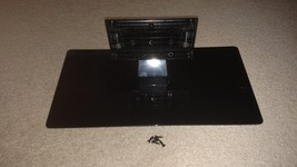 "Westinghouse 40"" TV DWM40F3G1 Stand Mount WITH SCREWS May Fit Others 144... - $29.99"