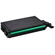 Samsung CLT-C508S Toner Cartridge for CLP-620ND, CLP-670N, CLP-670ND - 2000 Yiel - $102.26